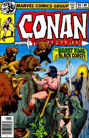 File:Conan the Barbarian Vol 1 94.jpg