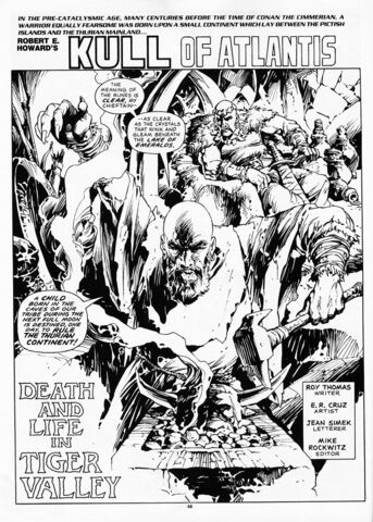 File:Savage Sword of Conan Vol 1 190 048.jpg