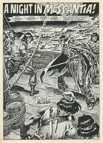 File:Savage Sword of Conan Vol 1 197 001.jpg