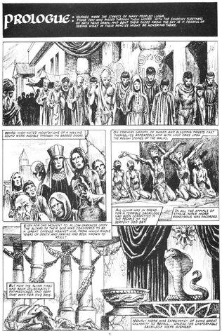 File:Savage Sword of Conan Vol 1 216 001.jpg