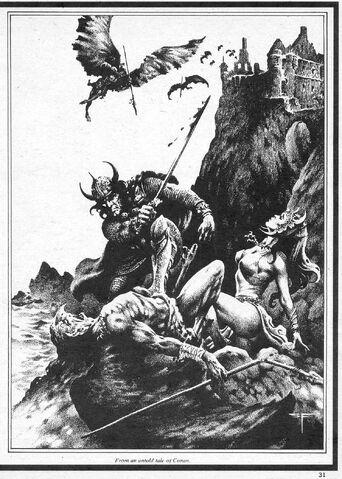 File:Savage Sword of Conan Vol 1 9 030.jpg