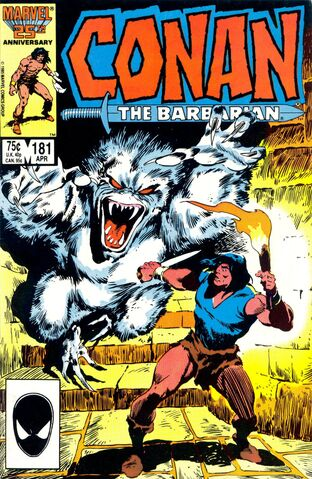 File:Conan the Barbarian Vol 1 181.jpg