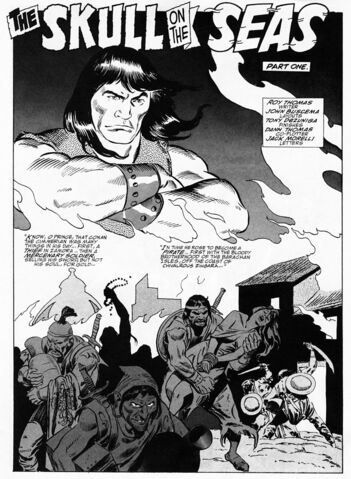 File:Savage Sword of Conan Vol 1 190 001.jpg