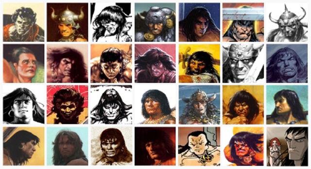 File:Slider-Conan.jpg