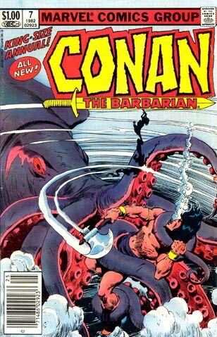 File:Conan the Barbarian Annual Vol 1 7.jpg