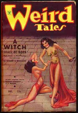 File:Weird Tales December 1934.jpg
