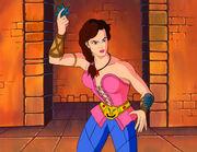 375447-7840002-conan jasmine image