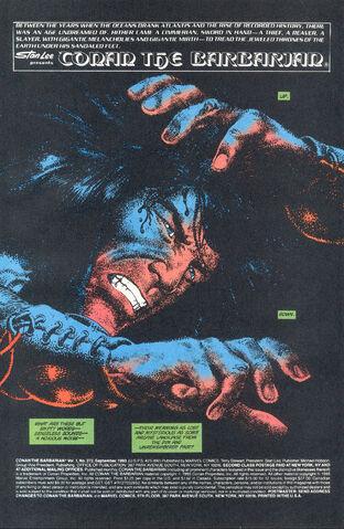 File:Conan the Barbarian Vol 1 272 001.jpg