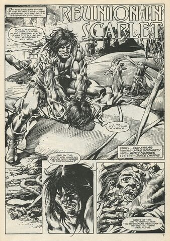 File:Savage Sword of Conan Vol 1 127 007.jpg