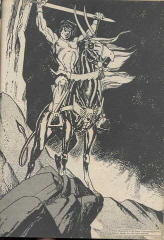 File:Savage Sword of Conan Vol 1 1 040.jpg
