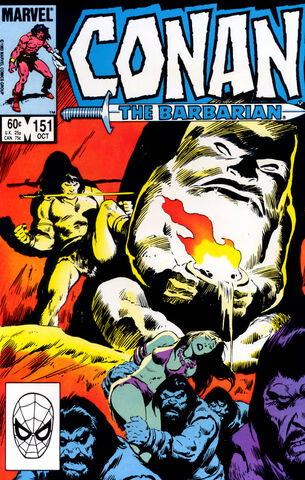 File:Conan the Barbarian Vol 1 151.jpg
