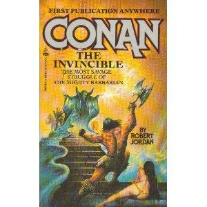 File:Conan the Invincible 02.jpg