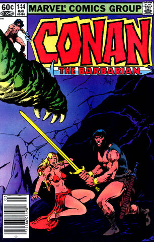 File:Conan the Barbarian Vol 1 144.jpg