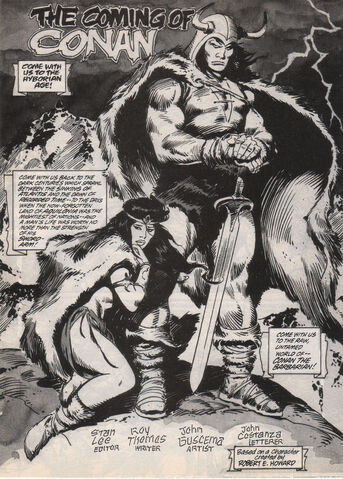 File:Savage Sword of Conan Vol 1 222 001.jpg