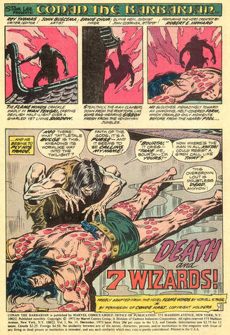 File:Conan the Barbarian Vol 1 33 001.jpg