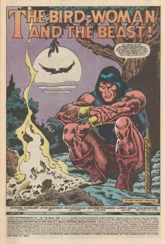 File:Conan the Barbarian Vol 1 168 001.jpg