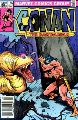File:Conan the Barbarian Vol 1 126.jpg