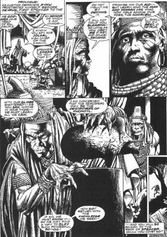 File:Savage Sword of Conan Vol 1 213 001.jpg
