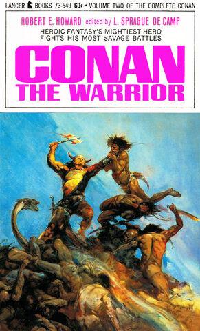 File:02conan the warrior..jpg