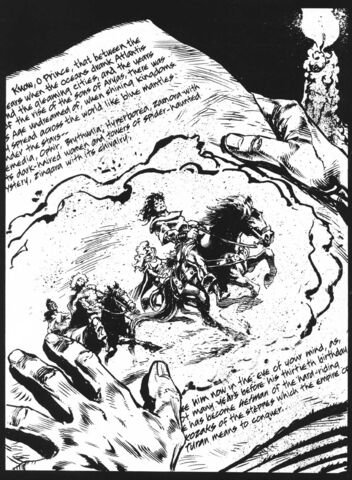 File:Savage Sword of Conan Vol 1 233 001.jpg