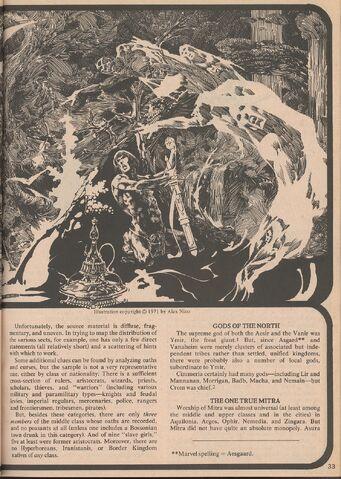 File:Savage Sword of Conan Vol 1 6 030.jpg