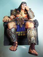 King Conan4