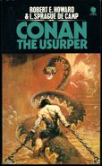 Frank-frazetta-book-04-conan-the-usurper