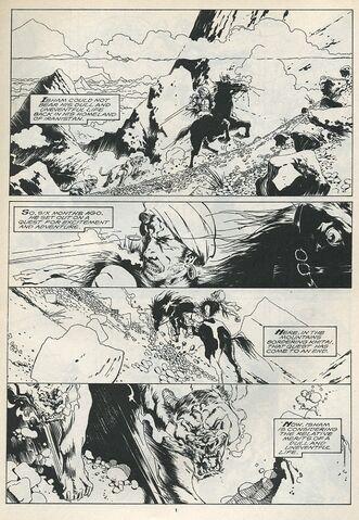 File:Savage Sword of Conan Vol 1 175 003.jpg