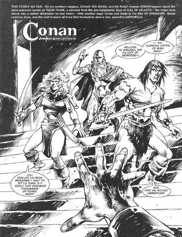 File:Savage Sword of Conan Vol 1 226 001.jpg