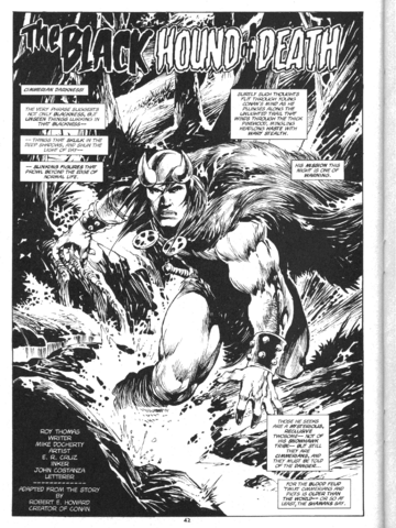 File:Savage Sword of Conan Vol 1 219 042.png