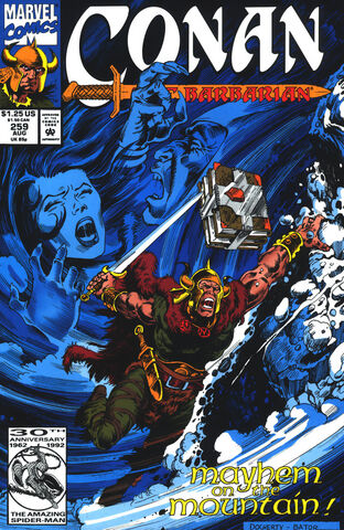 File:Conan the Barbarian Vol 1 259.jpg