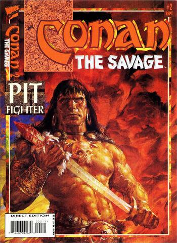 File:Conan The Savage -2.jpg