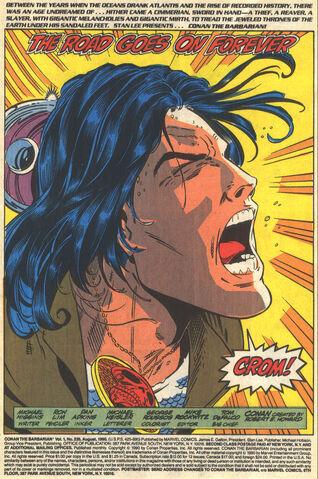 File:Conan the Barbarian Vol 1 235 001.jpg