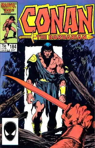 File:Conan the Barbarian Vol 1 184.jpg