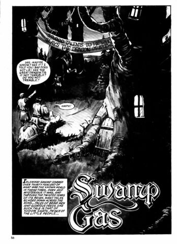 File:Savage Sword of Conan Vol 1 82 056.jpg