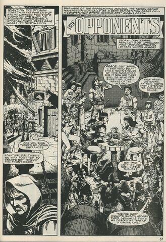 File:Savage Sword of Conan Vol 1 117 057.jpg
