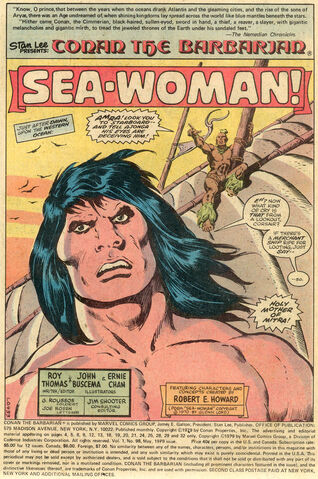 File:Conan the Barbarian Vol 1 98 001.jpg