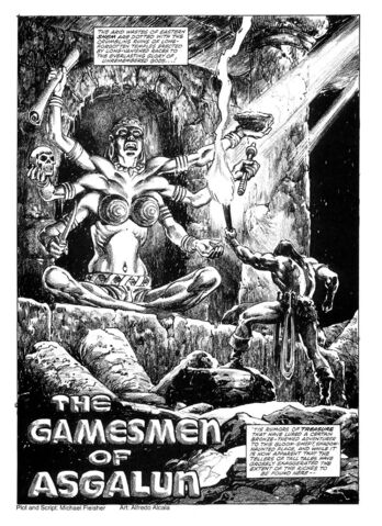 File:Savage Sword of Conan Vol 1 89 007.jpg