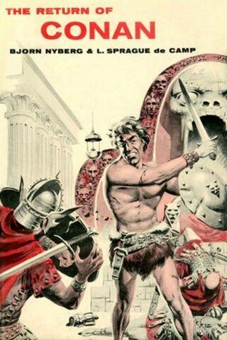 File:The Return of Conan (Gnome).jpg