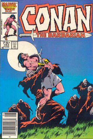 File:Conan the Barbarian Vol 1 183.jpg