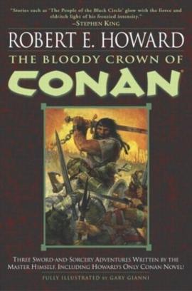 File:The Bloody Crown of Conan (Del Rey).jpg