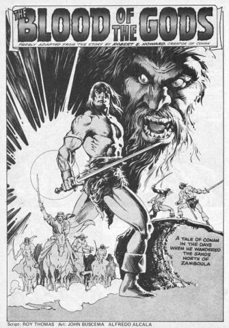 File:Savage Sword of Conan Vol 1 28 002.jpg