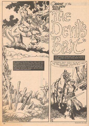 File:Savage Sword of Conan Vol 1 64 056.jpg