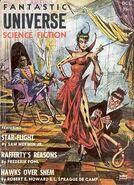 FantasticUniverse-Oct1955