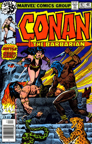 File:Conan the Barbarian Vol 1 97.jpg