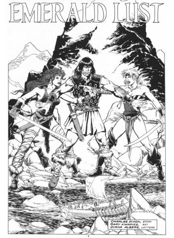 File:Savage Sword of Conan Vol 1 170 005.jpg