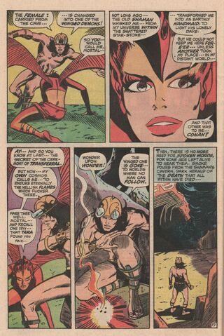 File:Conan the Barbarian Vol 1 1 019.jpg