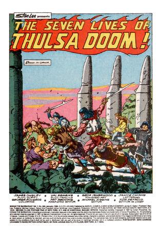 File:Conan the Barbarian Vol 1 202 001.jpg