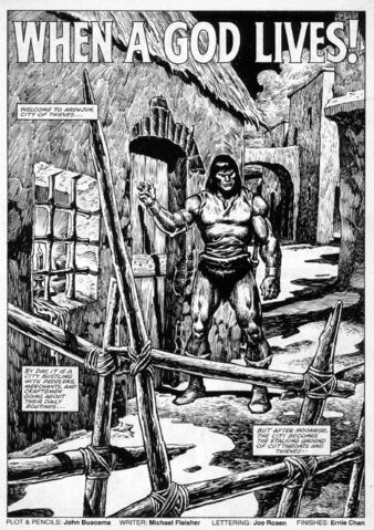 File:Savage Sword of Conan Vol 1 100 001.jpg
