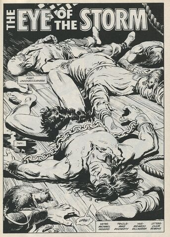 File:Savage Sword of Conan Vol 1 189 001.jpg